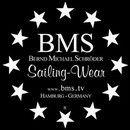BMS Sailing Wear GmbH