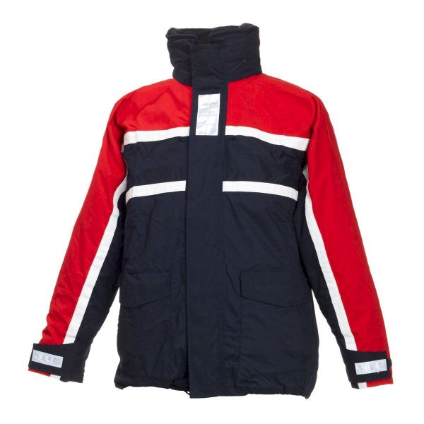 Segeljacke Baltic Match-Race®