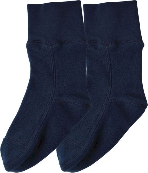 Socken aus Antarctic Clima-Fleece