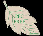 PFC_free-150