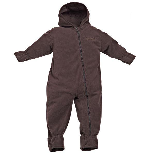 Anzug für Babys