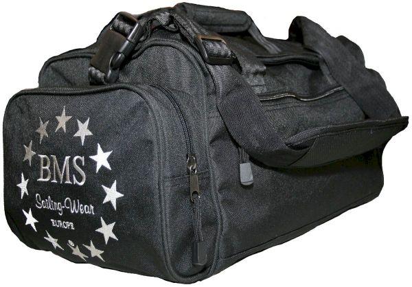 Segler - Boardtasche