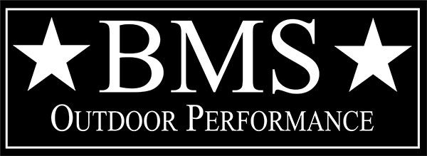 BMS Outdoor-Performance