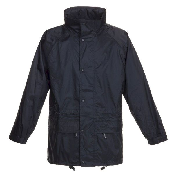 BMS Outdoorjacke Challenge of Rain
