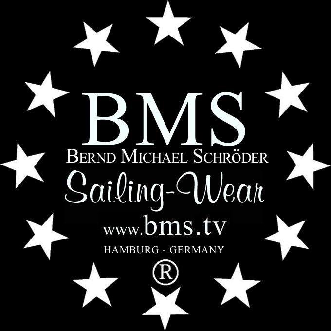 BMS Sailing Wear GmbH