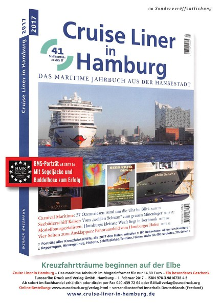2017_12_13_Cruise-Liner-in-Hamburg-01